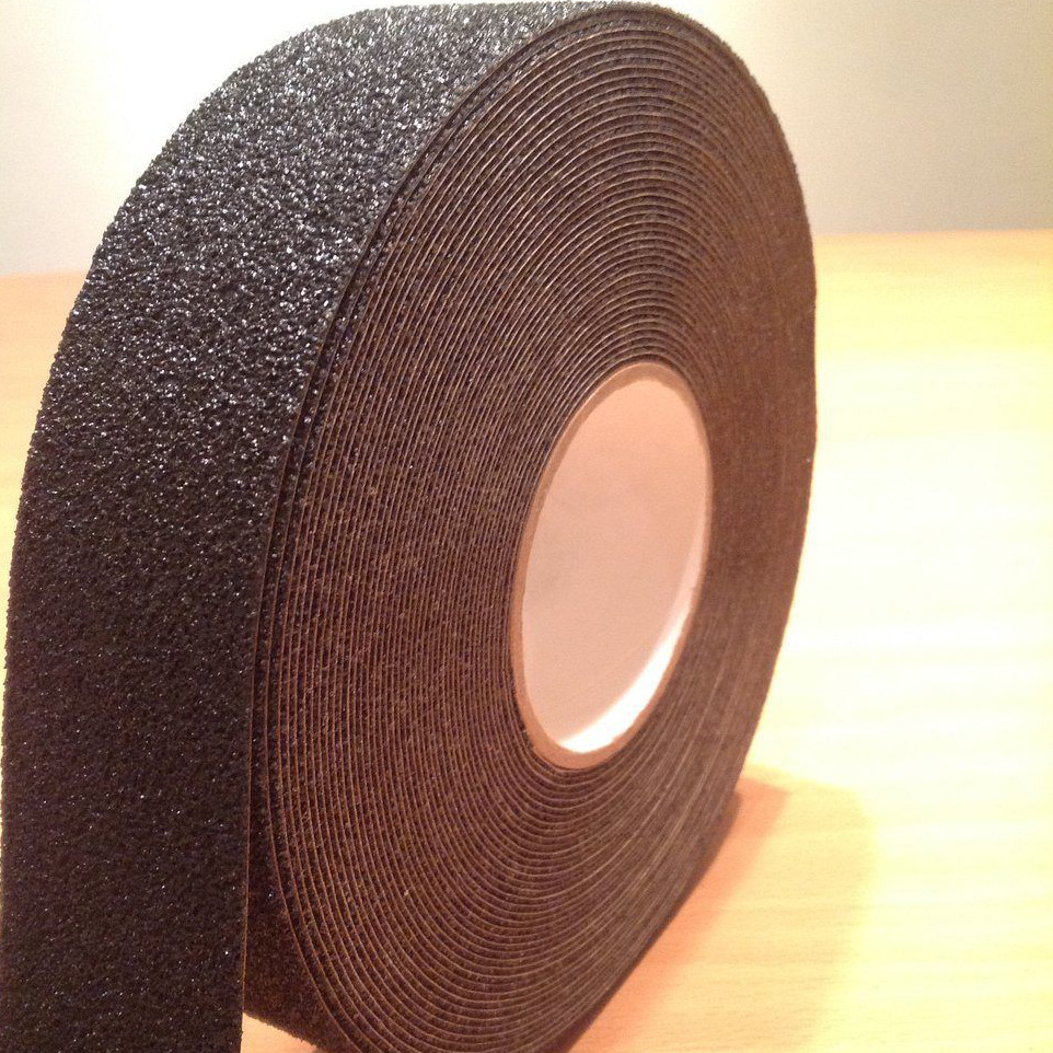 See our range of Tape