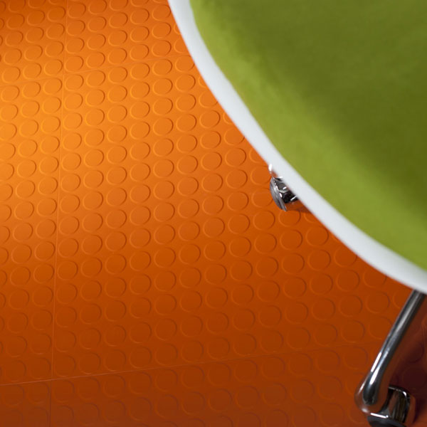 See our range of Circa Studded Tiles