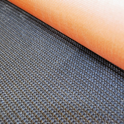 See our Matting Rolls