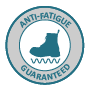 High Anti-Fatigue