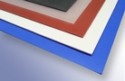 Silicone Solid Sheet