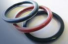 See our range of FEP encapsulated gaskets