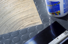 Rubber Flooring Adhesives
