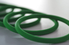 See our range of HNBR O-rings