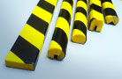 HiViz Foam Guards