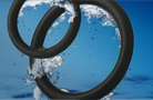 See our range of Kalrez O-rings