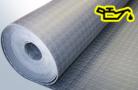 Oil Resistant PVC Mat