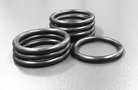 See our range of EPDM O-rings