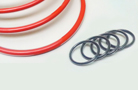 See our range of FEP encapsulated O-rings