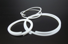 See our range of PTFE Backup O-rings