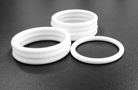 See our range of PTFE O-rings