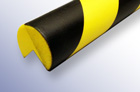 High Visibility Foam Guards