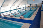 Pool Matting