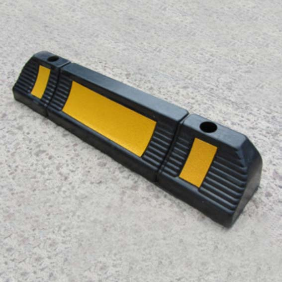 See our range of Kerbs