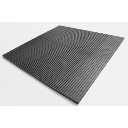 Polymax ANCHOR - Anti-Vibration Rubber Pad/Mat