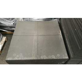 B-grade Tough mats