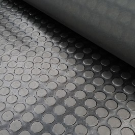 CIRCA STD Matting Roll at Polymaxcirca-std-matting-roll-closeup.jpg
