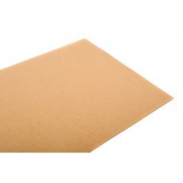Polymax Suber - Cork & Polyurethane Blend