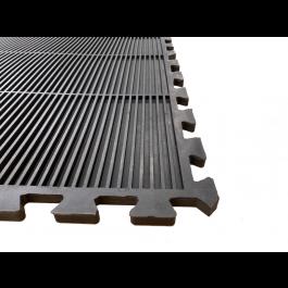 Polymax Mini POWER 1m x 1m Crossfit Mat