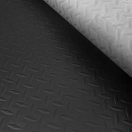 DIAMEX PRO Roll Black 2000mm Wide x 2mm at Polymax