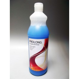 Floor Care: PROLONG Floor Maintainer - 1 Litre