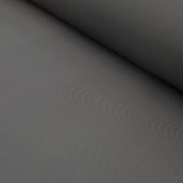 ECO Matting Roll Black 2000mm Wide x 3mm at Polymax