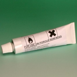 Polymax Edge Fix Adhesive (General Adhesives)