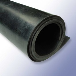 EVA Foam Closed Cell Sheet Black 1800mm x 1200mm x 10mm at Polymax