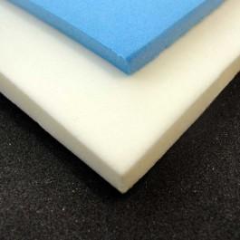 Polymax EXPO - Polyethelene Foam Sheeting
