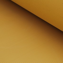 FINA PRO Matting Hi-Vis Yellow 1200mm Wide x 3mm at Polymax