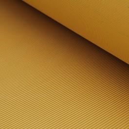 FINA PRO Matting Hi-Vis Yellow 1500mm Wide x 3mm at Polymax