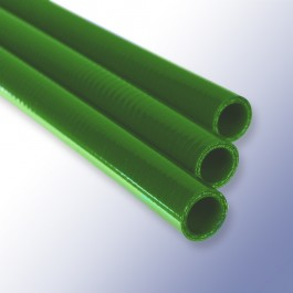 Fluorosilicone Lined Hose  at Polymax