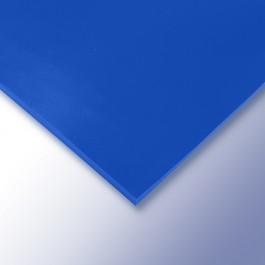 Fluorosilicone Sheet at Polymax