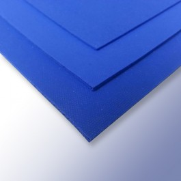Fluorosilicone Sponge Sheet 915mm x 2.4mm  at Polymax