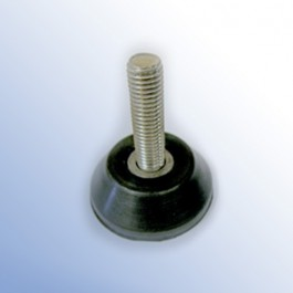 FMS Machinery Mounts