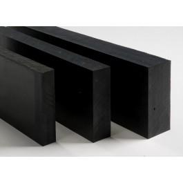 Polymax BS 5400 - Bridge Bearing Grade Rubber Sheet