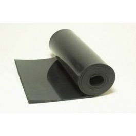 Polymax PROTEK General Purpose NR/SBR Rubber Sheet