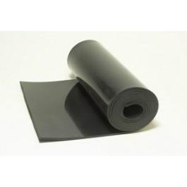 Polymax PRIMA - Chloroprene Rubber Sheet