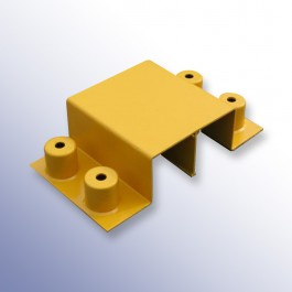 Polymax Modular Hose Ramp