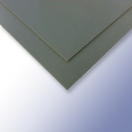 HT820 Flame Retardant Silicone Sponge Sheet at Polymax
