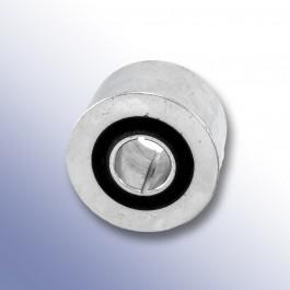 Polymax KSV 110 Anti-Vibration Ball Joints