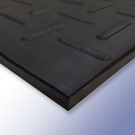 Stable Mat GRID - Top