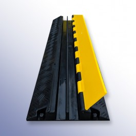 MCP Multi Cable Protector at Polymax