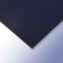 MF775 Flame Retardant Silicone Sheet at Polymax