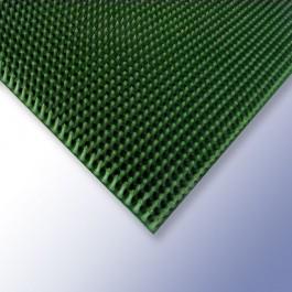 Polymax PIN Mat