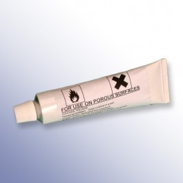 Polymax Edge Fix 140ml Tube at Polymax