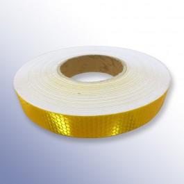 Reflective Tape Yellow at Polymax