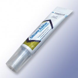 RTV 108 Momentive Adhesive Clear 82ml at Polymax