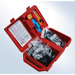 FKM Viton Rubber Splicing Cord Kit