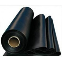 Polymax COSMA - Low Hardness CR Rubber Sheet